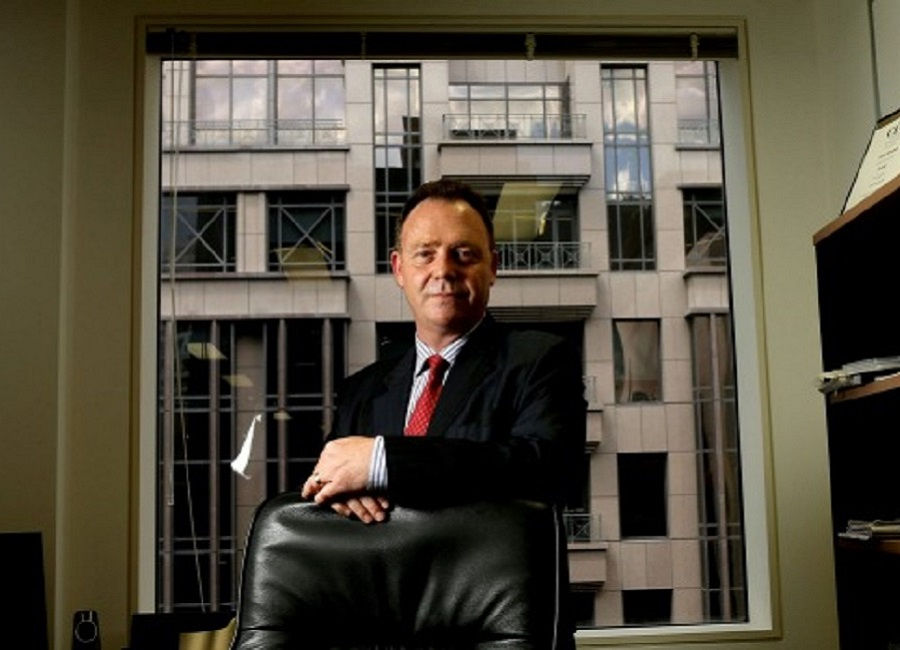Crowd-funding bid to keep Kidman land Australian-owned