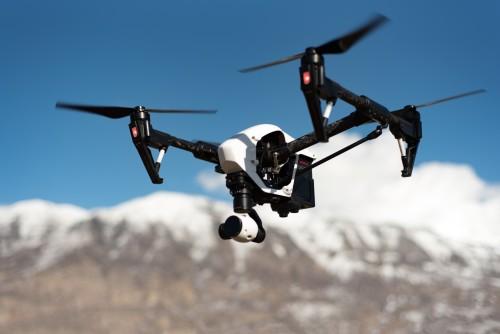 dronex pro za