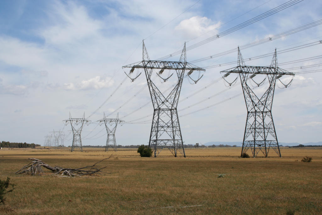 Electricity Market in Need of Overhaul